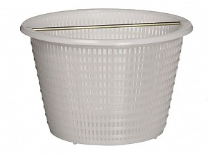 Hayward Skimmer Basket for Automatic Skimmers