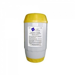 Zodiac Nature Two Claritec Replacment Cartridge