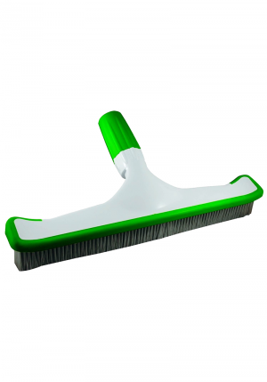 Platinum Series Wall Brush