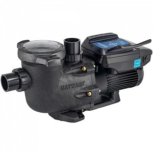Hayward TriStar 900 Variable Speed Pump
