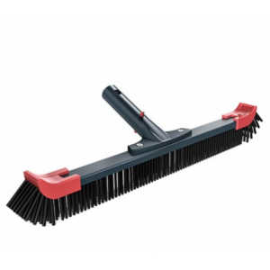Revolution Series Flexible Wall Brush