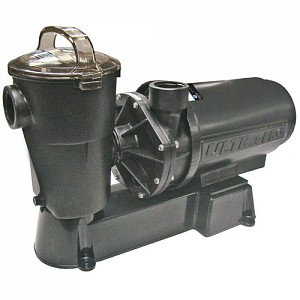 Hayward 1.5 HP UltraPro LX