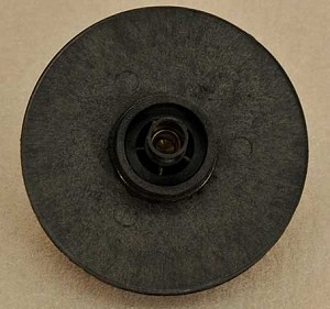 Impeller - 3.5 HP