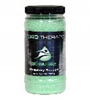 hydrotherapies sport rx crystals - Stimulate