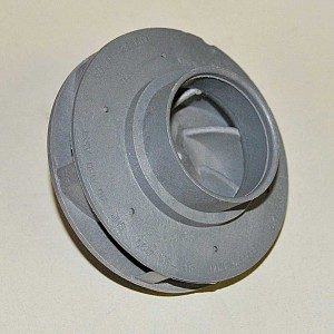 Impeller - 4.5 HP