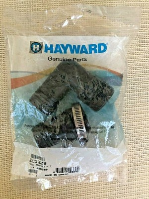 Hayward Hose Adapter Kit
