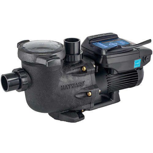 TriStar 950 Variable Speed Pump