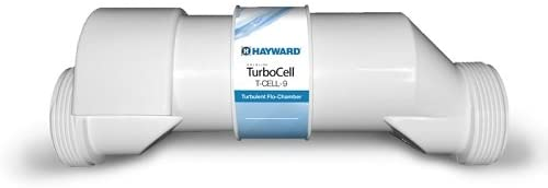 Hayward T-CELL-9 Replacement Cell for AquaRite Salt System