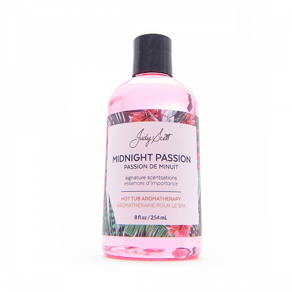 Midnight Passion - Judy Essences