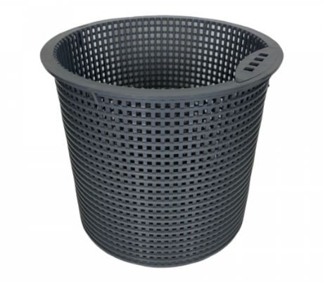 Kafko Basket for Equator Skimmer - GREY