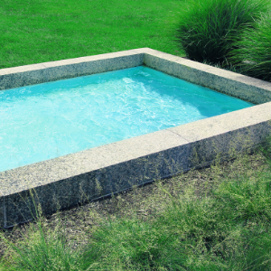 Why People Are Choosing Plunge Pools Over Inground Swimming Pools