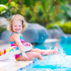 When is The Best Time Of The Year For Pool Installation?