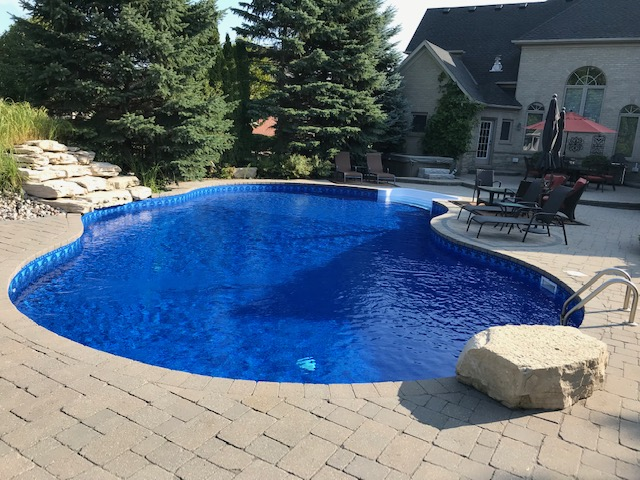 How to Prepare Your Backyard for a Pool Installation