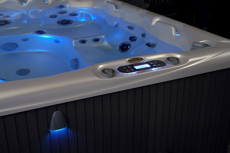 Tips for Starting Hot Tub Season Right