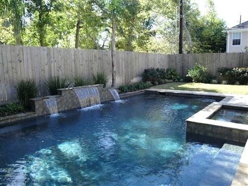 5 Ways to Remodel Your Pool