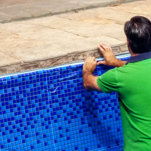 5 Questions You Should Be Asking Your Swimming Pool Contractor