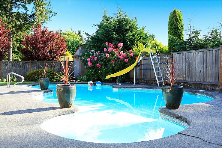9 Secrets Pool Companies Don't Tell You