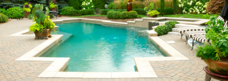 A Straightforward Pool Construction Process from Seaway Pools & Hot Tubs